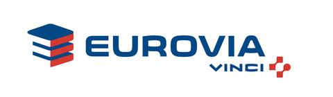 Eurovia Vinci/Ringway Jacobs