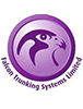Falcon Trunking Systems