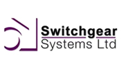 Switch Gear Systems