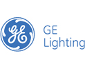 GE Lighting