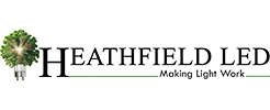 Heathfield LED