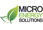 Micro Energy Solutions