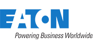 Eaton - Scantronic